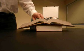 Gross Negligence Fact You Must Know